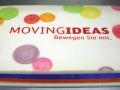 business_movingideas