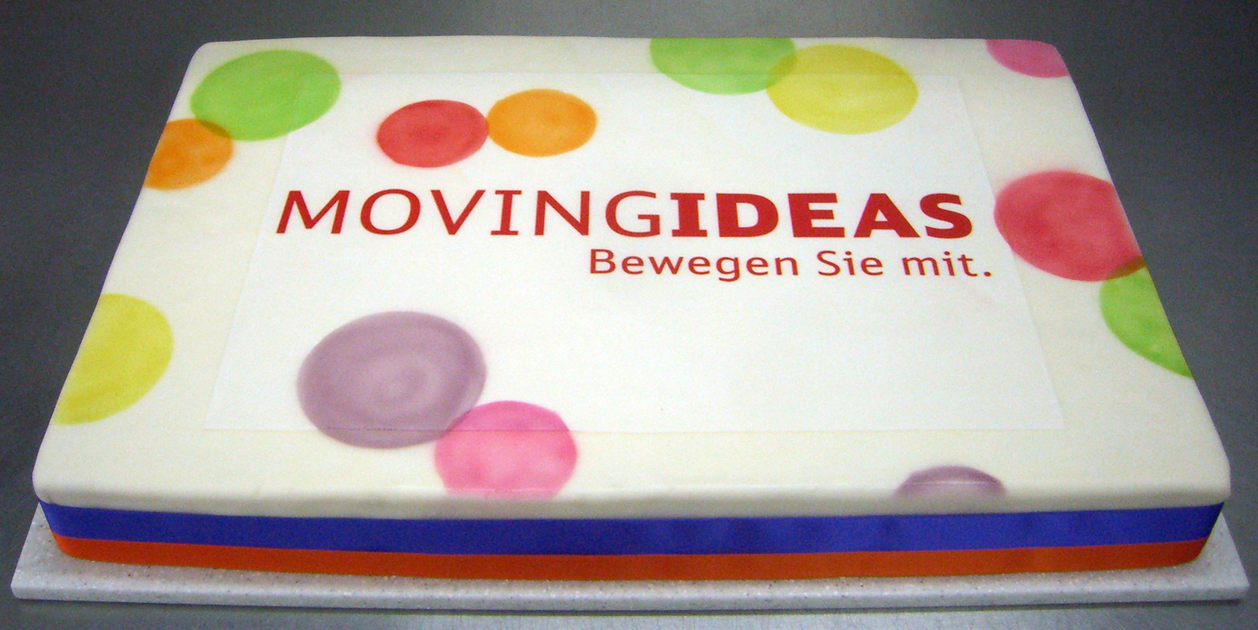 business_movingideas