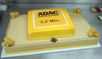 business_adac