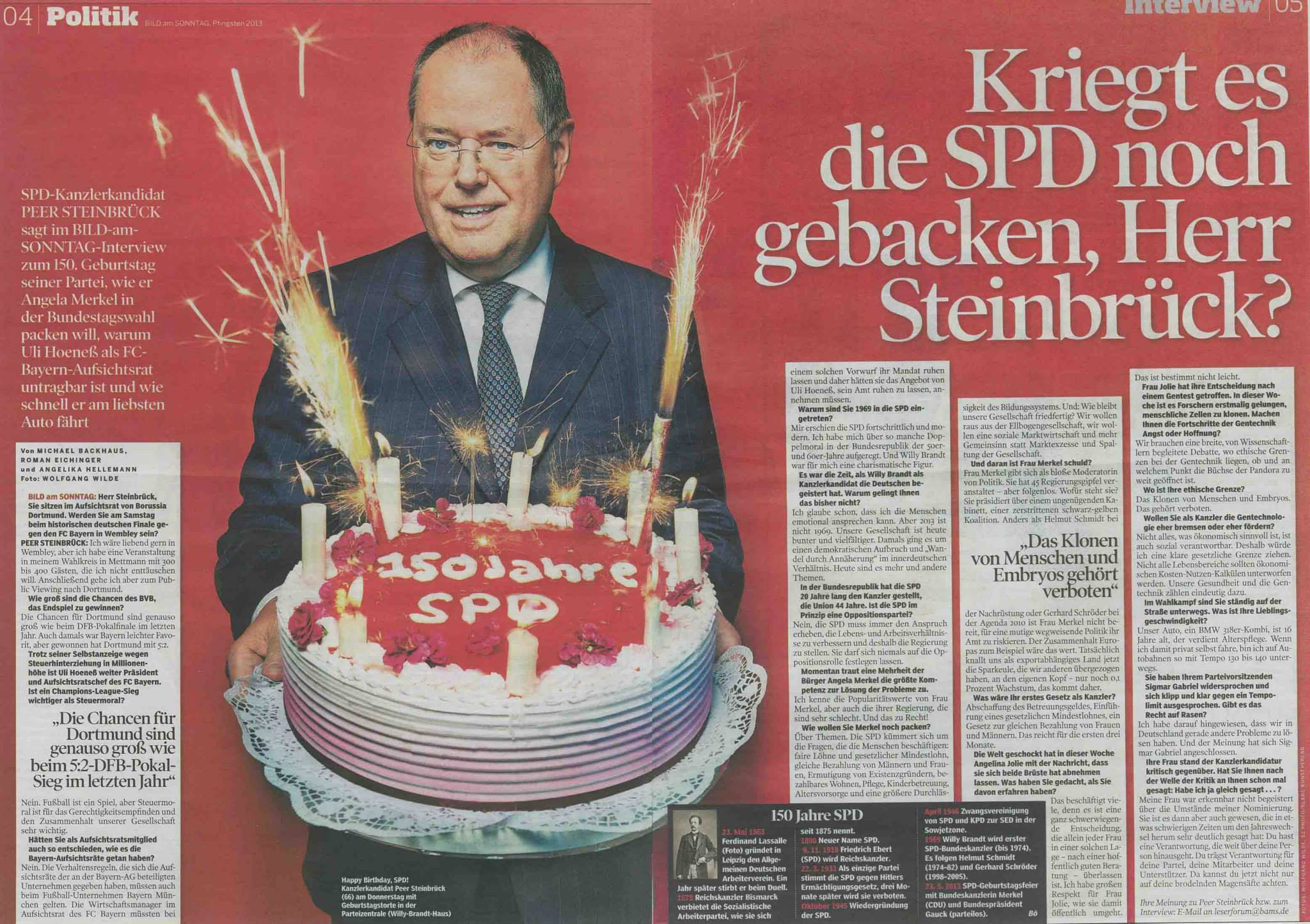 promi_steinbrück